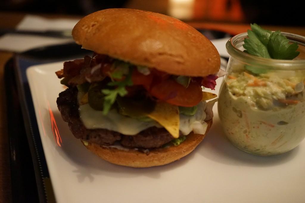 Burger_Restaurant_Hamburgerei_Food_Munich_Essen_Lifestyle14