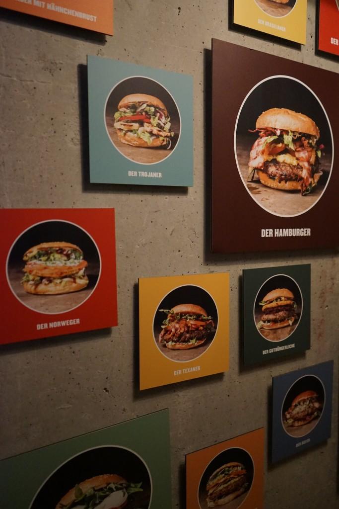 Burger_Restaurant_Hamburgerei_Food_Munich_Essen_Lifestyle7