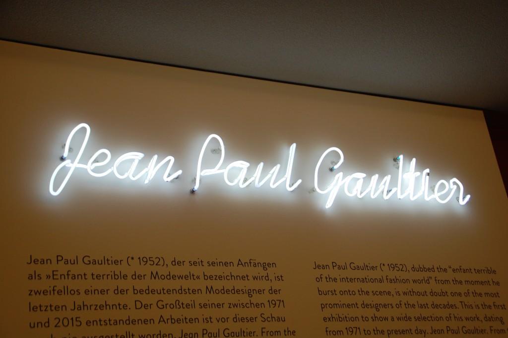 JeanPaulGaultier_Kunsthalle_München_Fashion_Designer_Kultur1