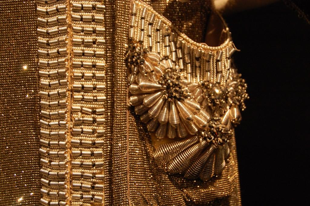 JeanPaulGaultier_Kunsthalle_München_Fashion_Designer_Kultur45