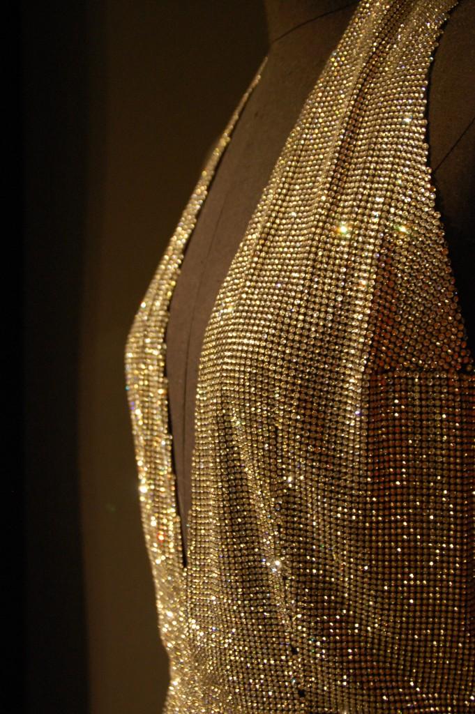 JeanPaulGaultier_Kunsthalle_München_Fashion_Designer_Kultur61