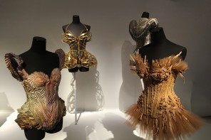JeanPaulGaultier_Kunsthalle_München_Fashion_Designer_Kultur62