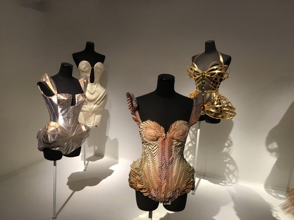 JeanPaulGaultier_Kunsthalle_München_Fashion_Designer_Kultur63