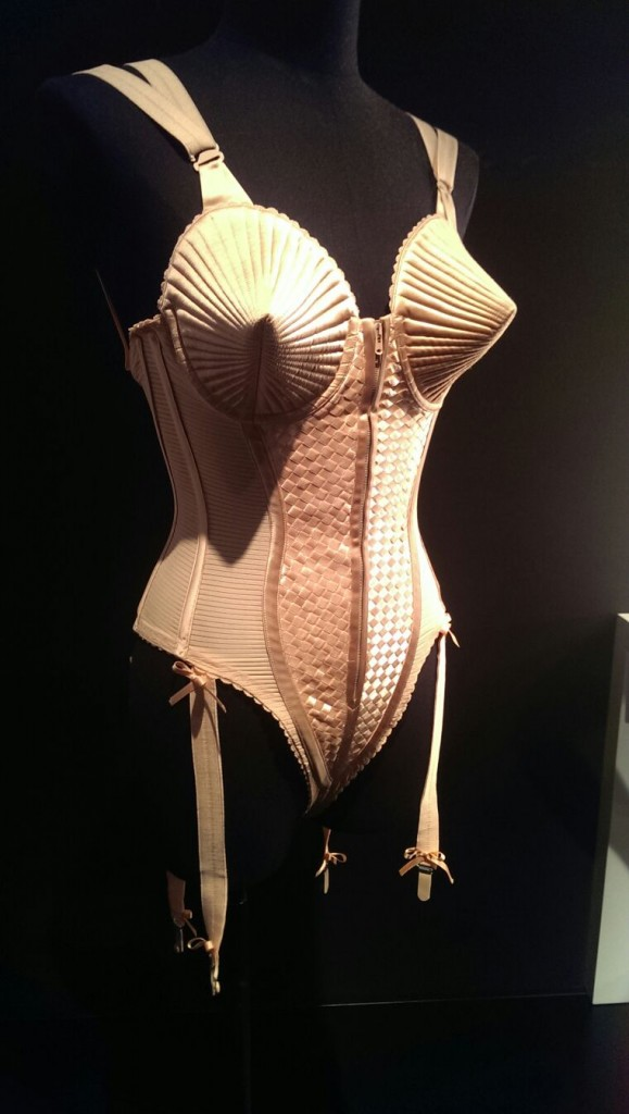 JeanPaulGaultier_Kunsthalle_München_Fashion_Designer_Kultur91