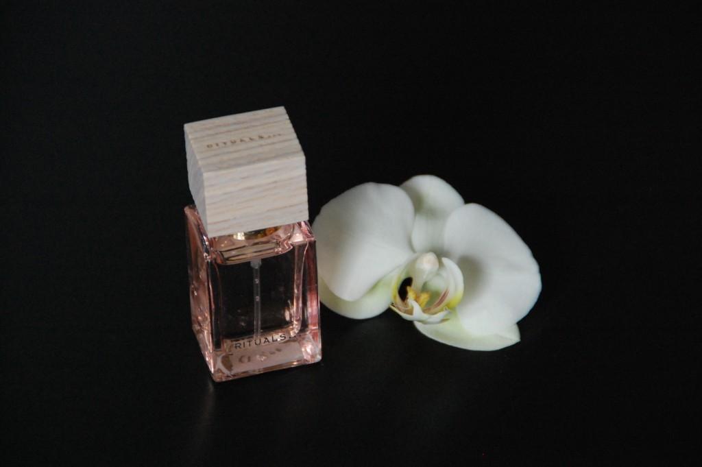 Parfum_Rituals_Frühling_Duft_Kosmetik_Beauty_Blog_Lifestyle1