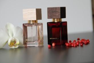 Parfum_Rituals_Frühling_Duft_Kosmetik_Beauty_Blog_Lifestyle4