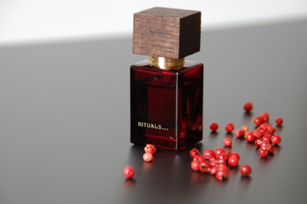 Parfum_Rituals_Frühling_Duft_Kosmetik_Beauty_Blog_Lifestyle5