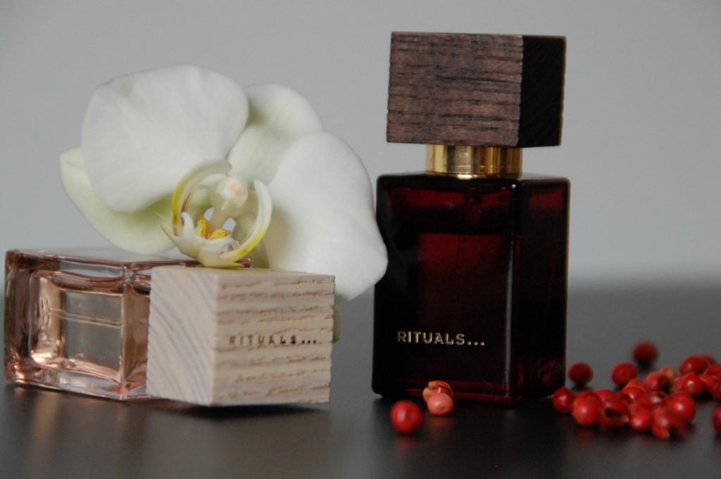 Parfum_Rituals_Frühling_Duft_Kosmetik_Beauty_Blog_Lifestyle7