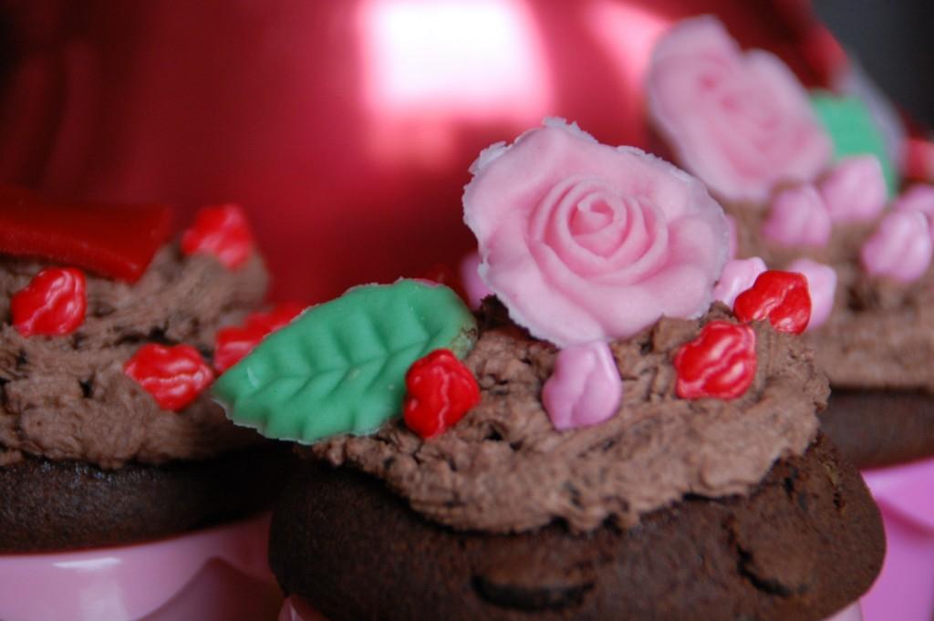 Valentinstag_Romantik_Cupcakes_Rosen_Liebe_Valentine_Romantik10