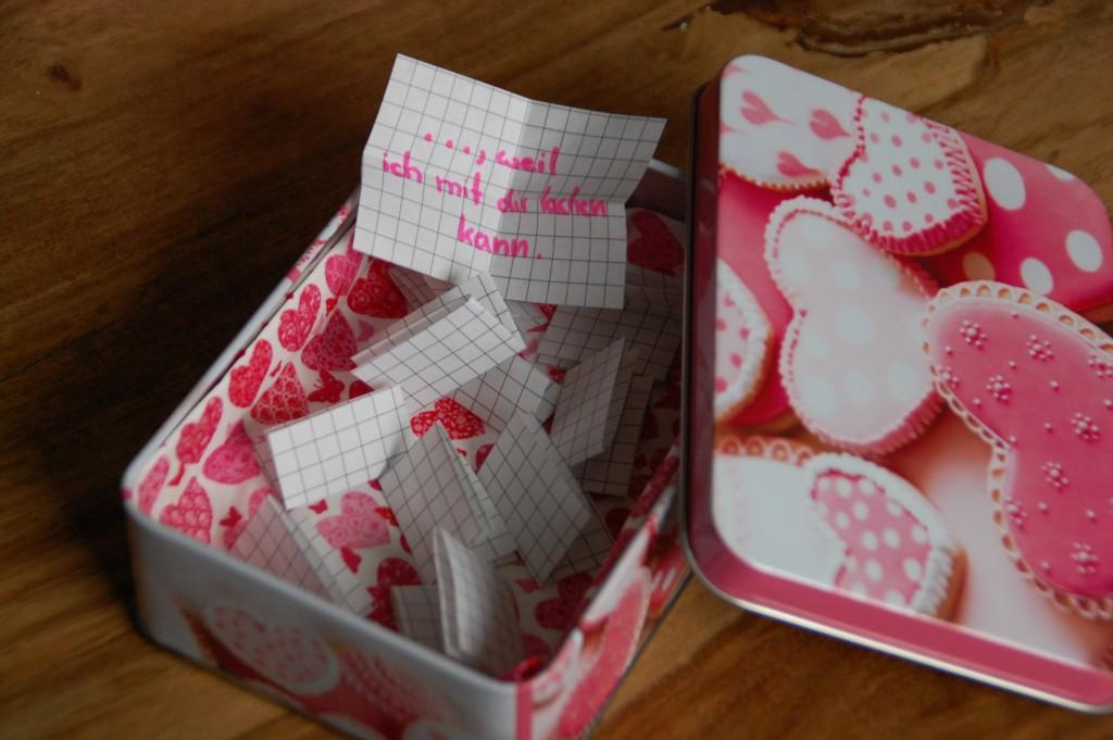 Valentinstag_Romantik_Cupcakes_Rosen_Liebe_Valentine_Romantik13