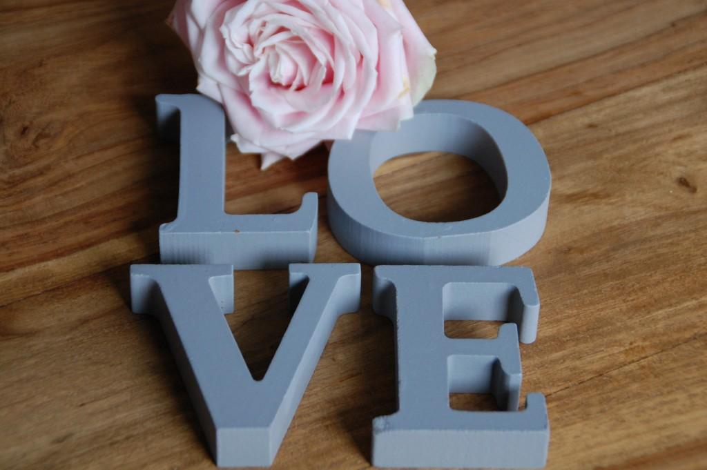 Valentinstag_Romantik_Cupcakes_Rosen_Liebe_Valentine_Romantik14