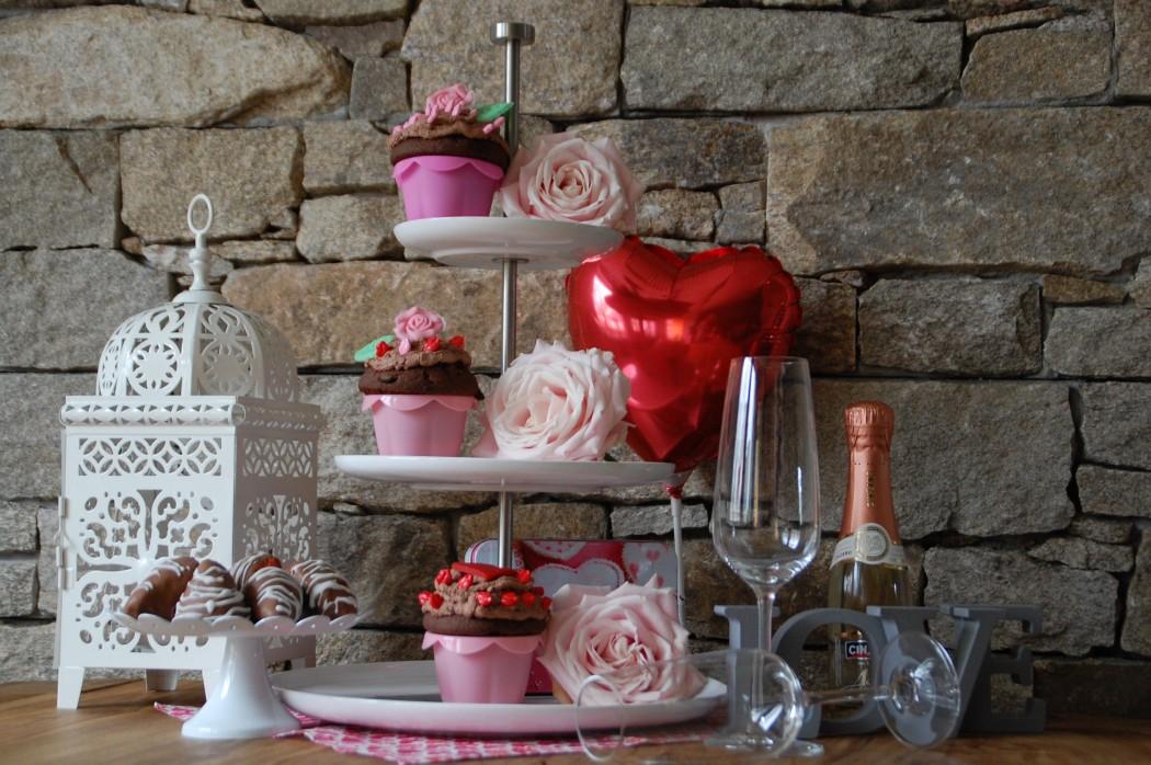 Valentinstag_Romantik_Cupcakes_Rosen_Liebe_Valentine_Romantik2