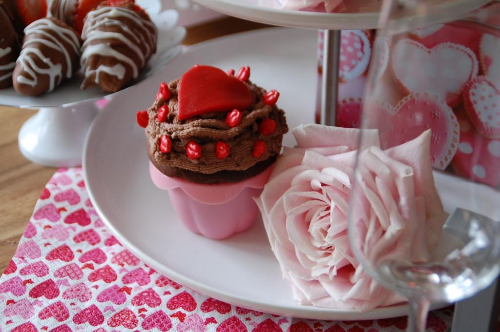 Valentinstag_Romantik_Cupcakes_Rosen_Liebe_Valentine_Romantik3