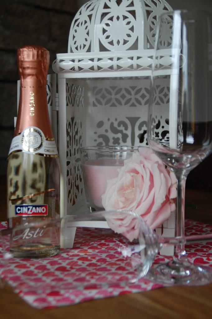 Valentinstag_Romantik_Cupcakes_Rosen_Liebe_Valentine_Romantik6