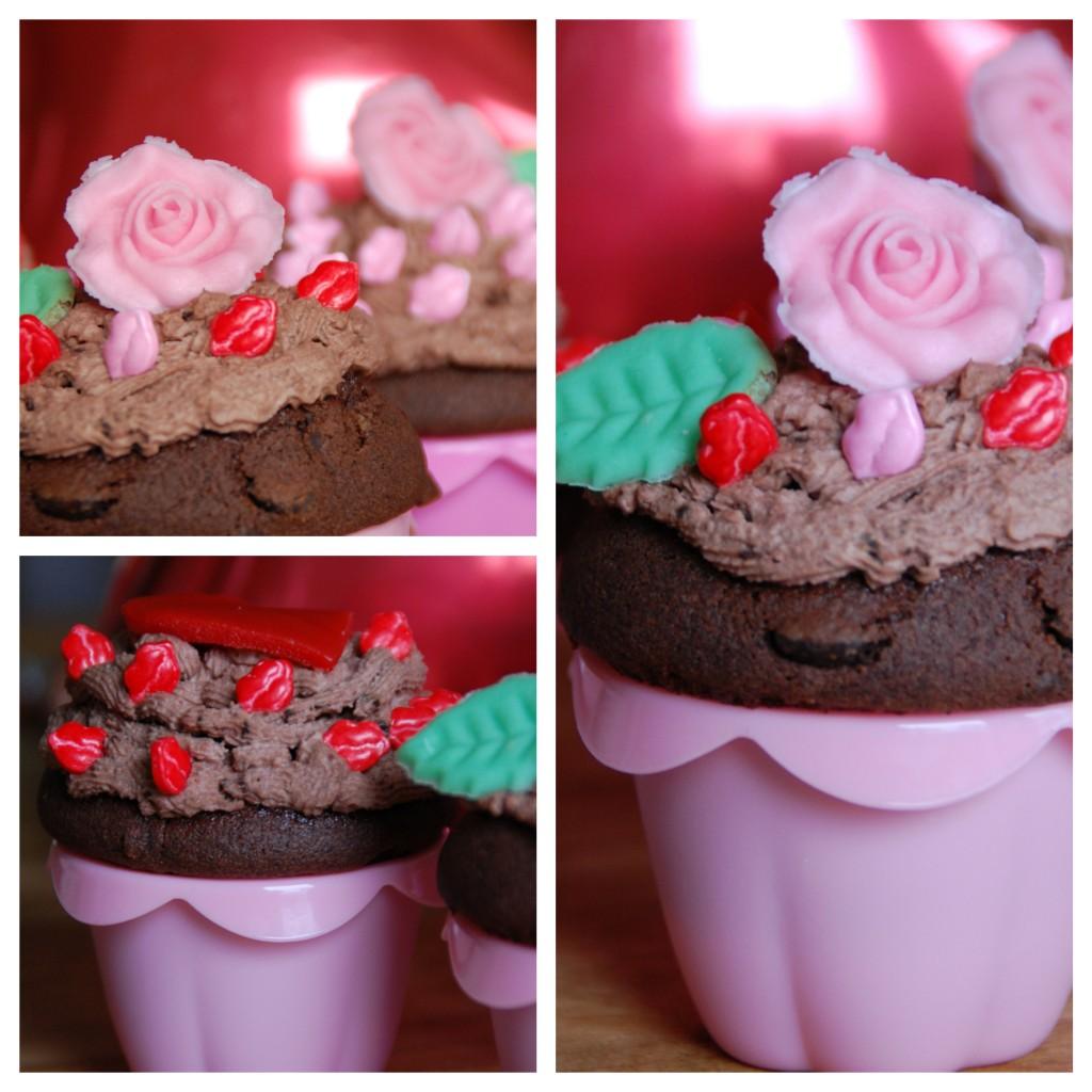 Valentinstag_Romantik_Cupcakes_Rosen_Liebe_Valentine_Romantik9