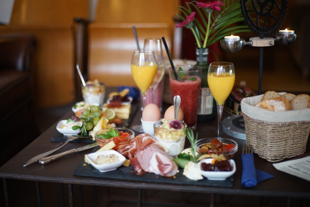 Artesanso_Café_Bar_Restaurant_Gastronomie_Munich_Munich_Food_Brunch_Frühstück14
