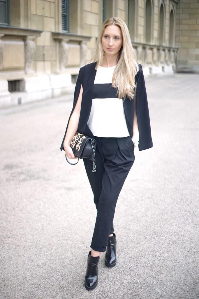 Fashion_Black_White_Minimalistic_Spring_Mode_München9