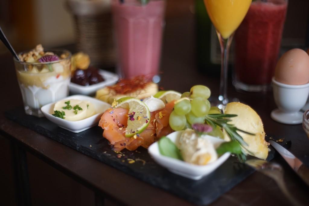 Artesanso_Café_Bar_Restaurant_Gastronomie_Munich_Munich_Food_Brunch_Frühstück11