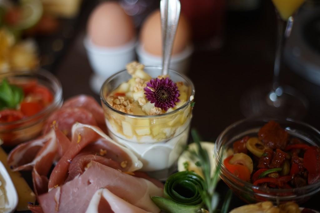 Artesanso_Café_Bar_Restaurant_Gastronomie_Munich_Munich_Food_Brunch_Frühstück13