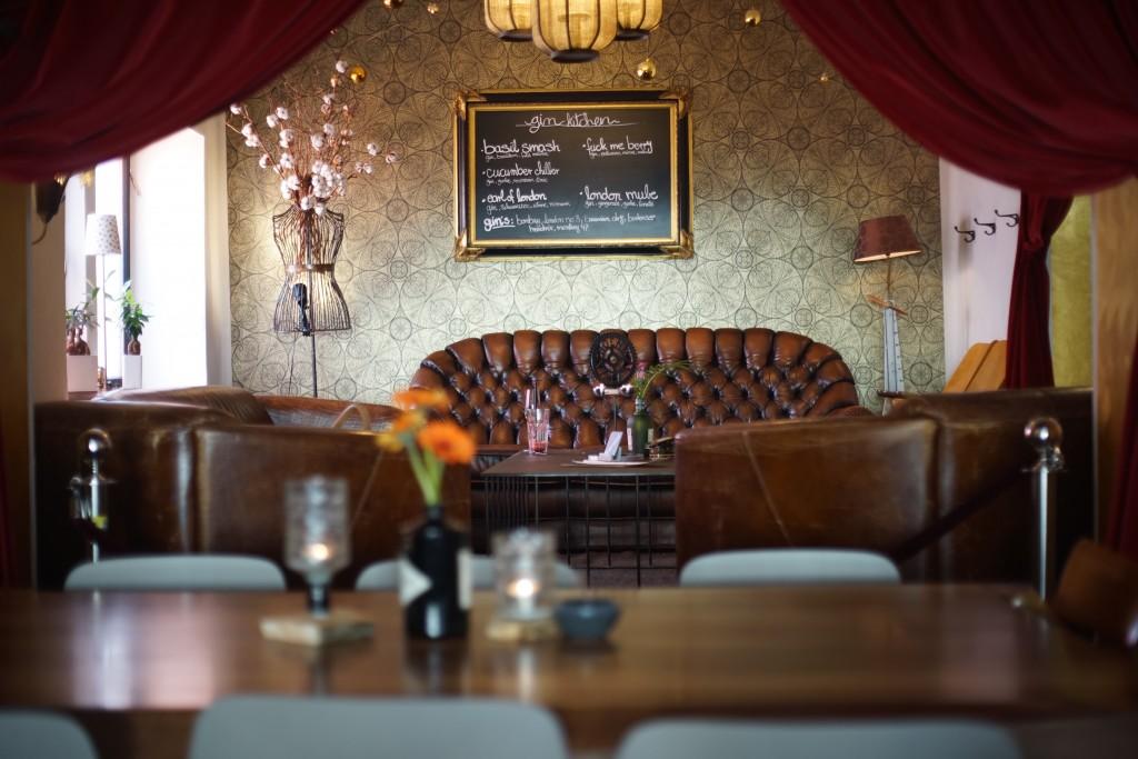 Artesanso_Café_Bar_Restaurant_Gastronomie_Munich_Munich_Food_Brunch_Frühstück15