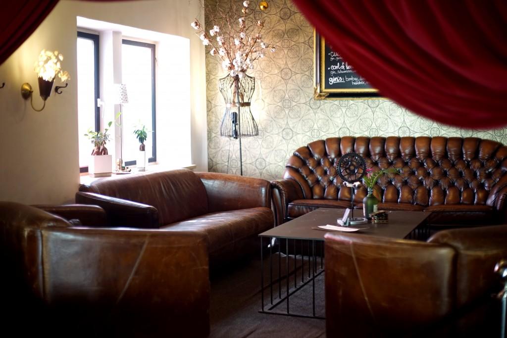 Artesanso_Café_Bar_Restaurant_Gastronomie_Munich_Munich_Food_Brunch_Frühstück18