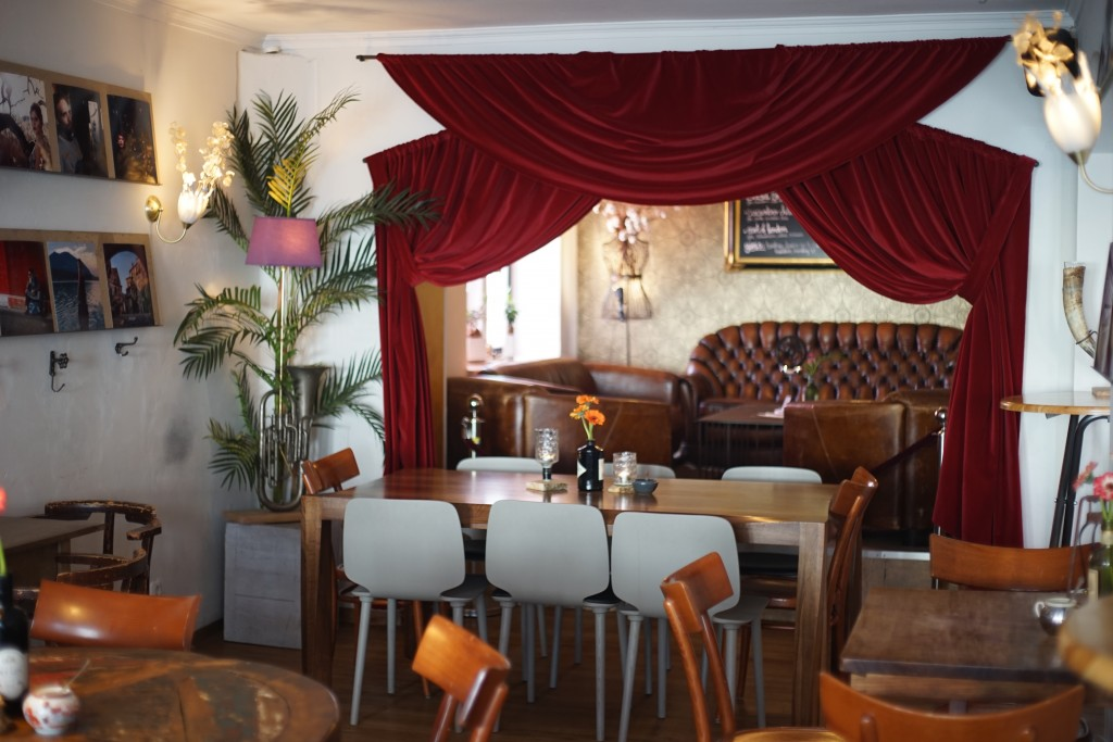 Artesanso_Café_Bar_Restaurant_Gastronomie_Munich_Munich_Food_Brunch_Frühstück21