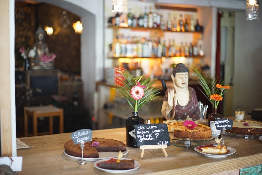 Artesanso_Café_Bar_Restaurant_Gastronomie_Munich_Munich_Food_Brunch_Frühstück23