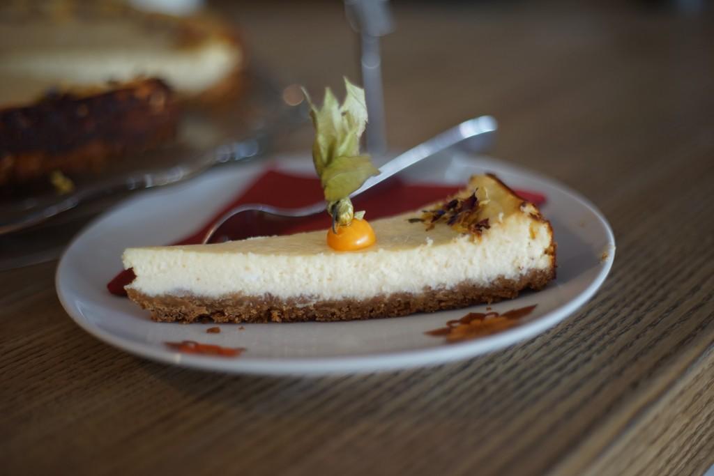 Artesanso_Café_Bar_Restaurant_Gastronomie_Munich_Munich_Food_Brunch_Frühstück37