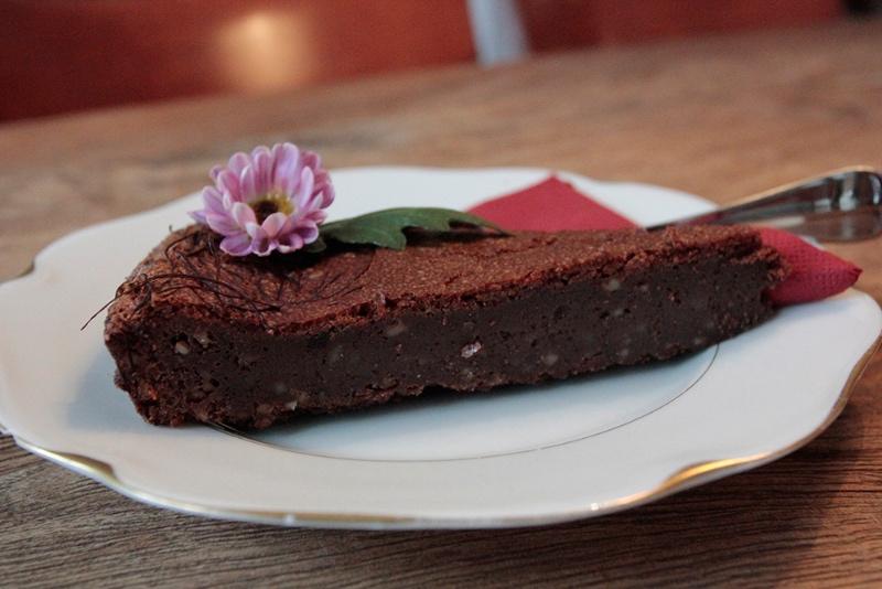 Artesanso_Café_Bar_Restaurant_Gastronomie_Munich_Munich_Food_Brunch_Frühstück46