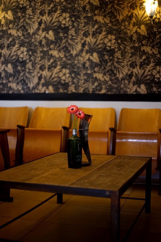 Artesanso_Café_Bar_Restaurant_Gastronomie_Munich_Munich_Food_Brunch_Frühstück6