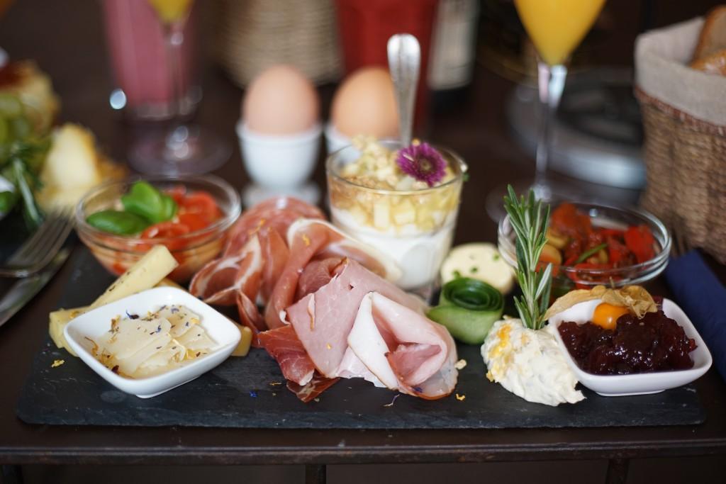 Artesanso_Café_Bar_Restaurant_Gastronomie_Munich_Munich_Food_Brunch_Frühstück8
