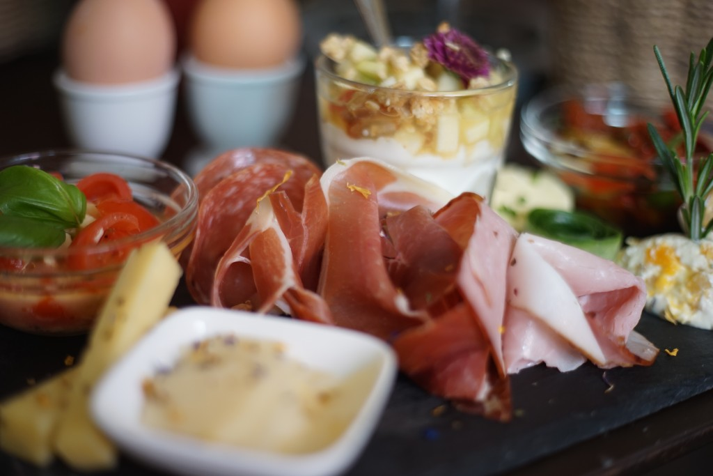 Artesanso_Café_Bar_Restaurant_Gastronomie_Munich_Munich_Food_Brunch_Frühstück9