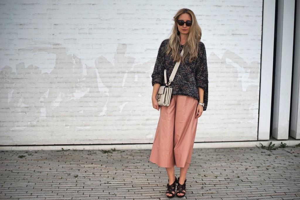 Culottes_Hosenrock_weit_Hose_Kniebundhose_Style_Fashion_Blogger_Fashionblogger_Spring_Essentials1