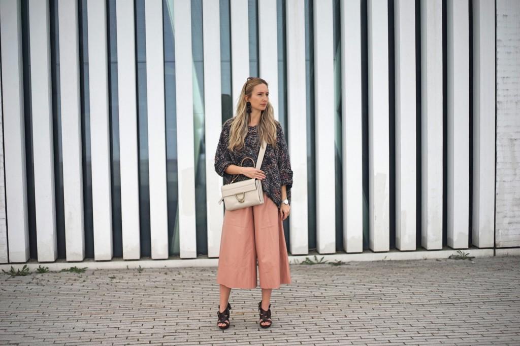 Culottes_Hosenrock_weit_Hose_Kniebundhose_Style_Fashion_Blogger_Fashionblogger_Spring_Essentials10