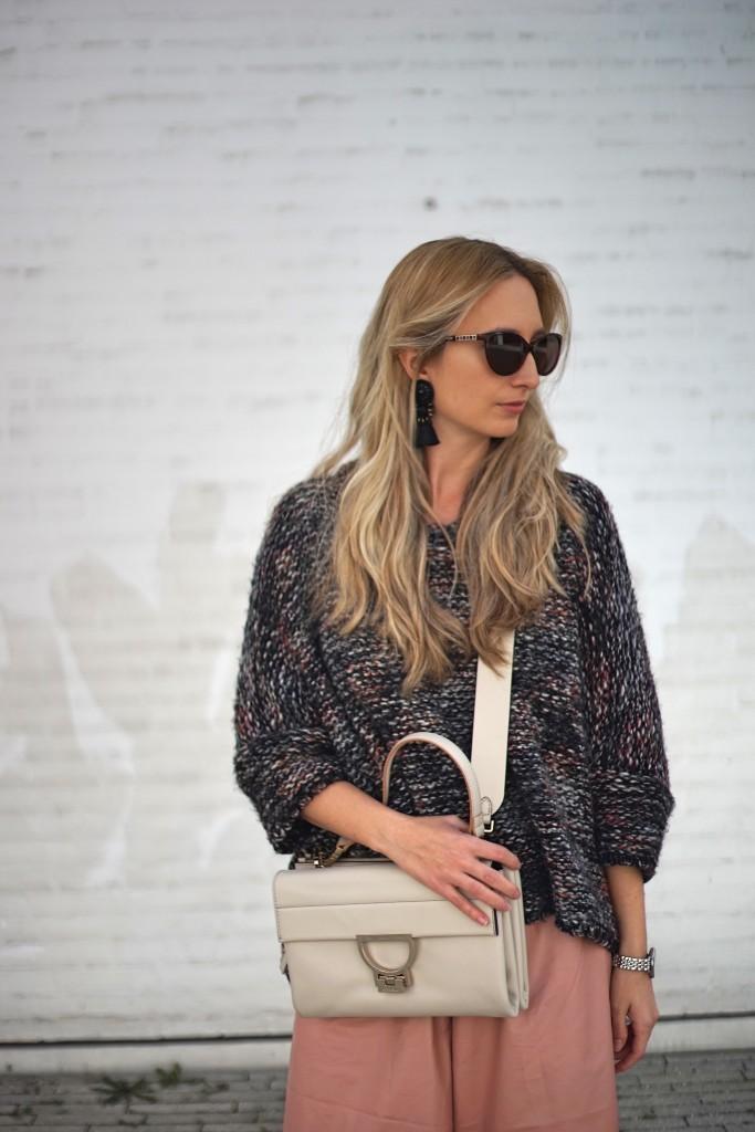Culottes_Hosenrock_weit_Hose_Kniebundhose_Style_Fashion_Blogger_Fashionblogger_Spring_Essentials3