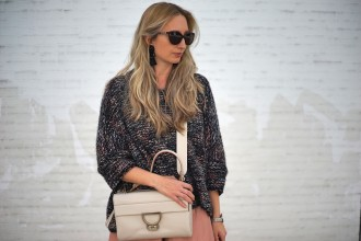 Culottes_Hosenrock_weit_Hose_Kniebundhose_Style_Fashion_Blogger_Fashionblogger_Spring_Essentials4
