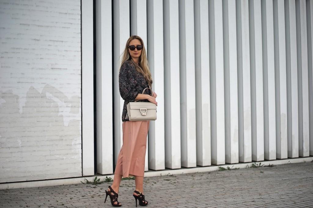Culottes_Hosenrock_weit_Hose_Kniebundhose_Style_Fashion_Blogger_Fashionblogger_Spring_Essentials5