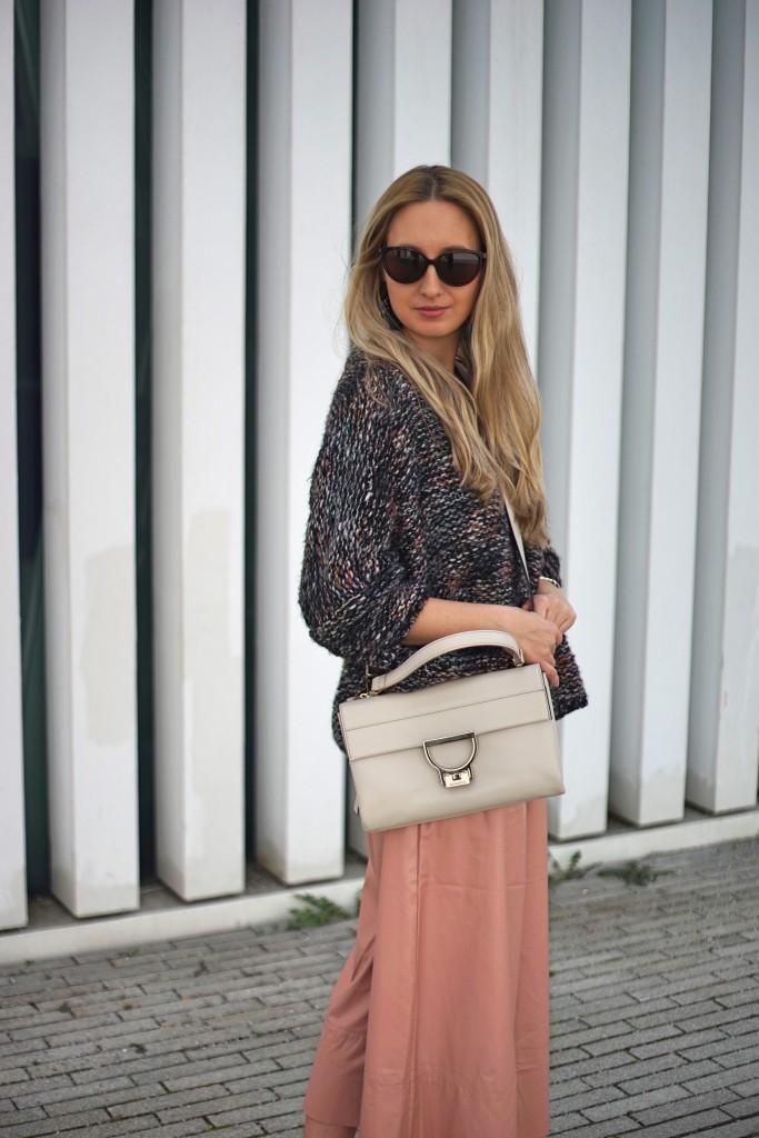 Culottes_Hosenrock_weit_Hose_Kniebundhose_Style_Fashion_Blogger_Fashionblogger_Spring_Essentials7
