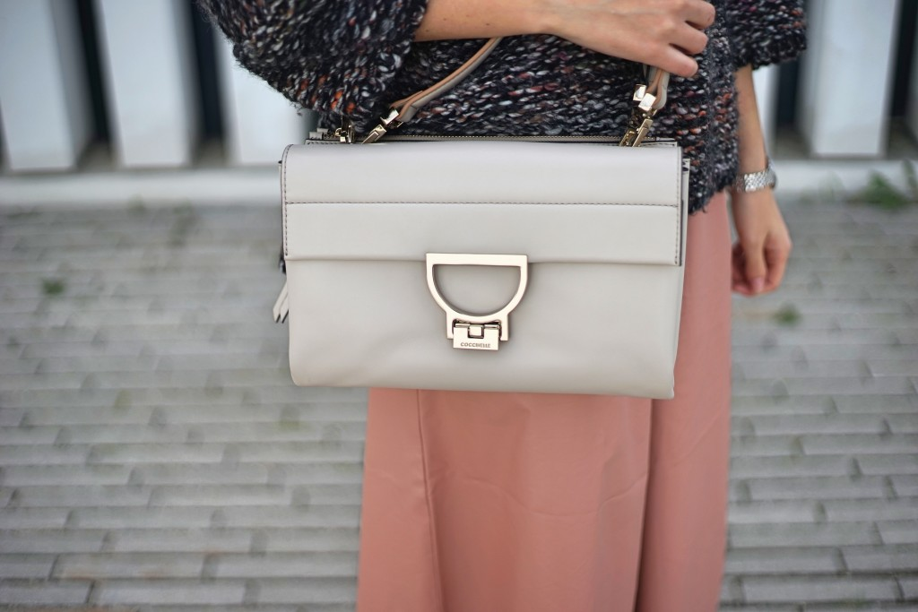 Culottes_Hosenrock_weit_Hose_Kniebundhose_Style_Fashion_Blogger_Fashionblogger_Spring_Essentials8