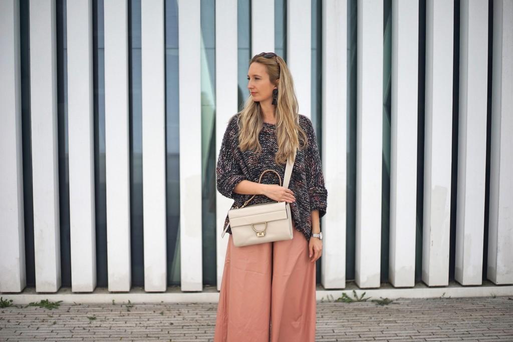 Culottes_Hosenrock_weit_Hose_Kniebundhose_Style_Fashion_Blogger_Fashionblogger_Spring_Essentials9