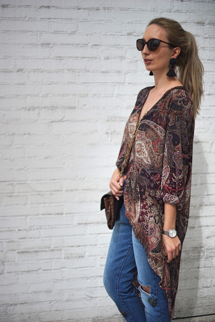 Fashion_Denim_Mom_Jeans_Spring_Outfit_Blouse5