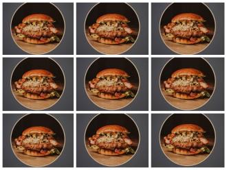 Homemade_Burger_Food_Essen_Grillen_Rezept_Kochen13