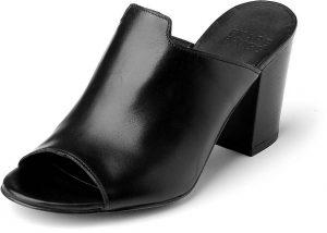 Mules_Shoes_Black_1