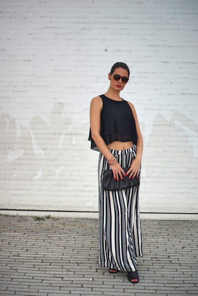 Palazzo_Hose_Fashion_Street_Style_Flowing_Palazzohose1