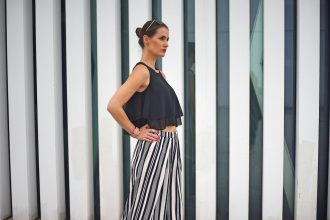 Palazzo_Hose_Fashion_Street_Style_Flowing_Palazzohose10
