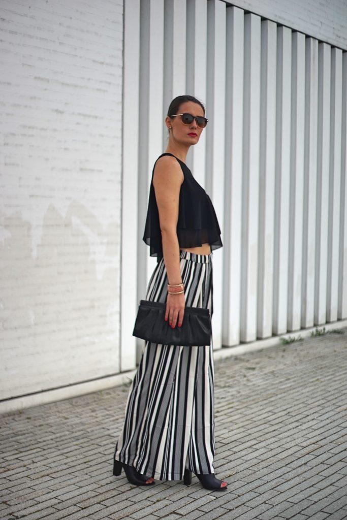 Palazzo_Hose_Fashion_Street_Style_Flowing_Palazzohose2