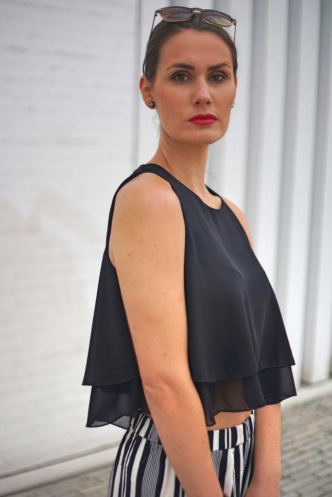 Palazzo_Hose_Fashion_Street_Style_Flowing_Palazzohose3