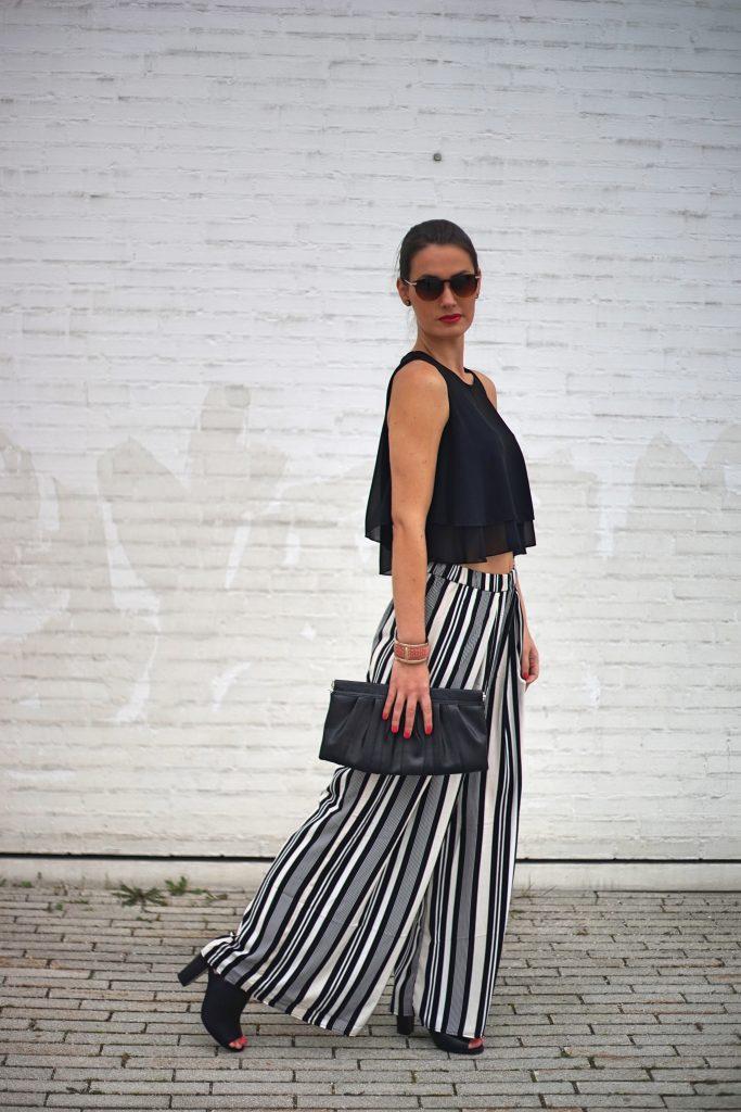 Palazzo_Hose_Fashion_Street_Style_Flowing_Palazzohose4