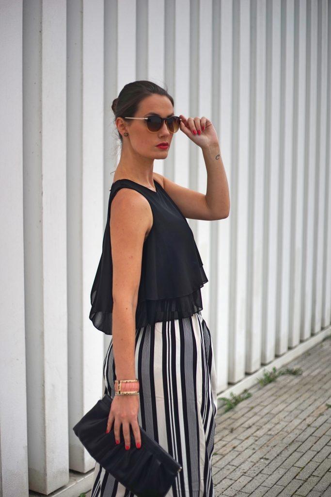 Palazzo_Hose_Fashion_Street_Style_Flowing_Palazzohose8