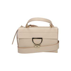 Coccinelle_Bag_Purse_Handtasche